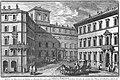 Collegio Nazzareno - Plate 168 - Giuseppe Vasi.jpg