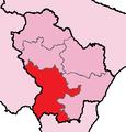 Collegio elettorale di Lauria 1994-2001 (CD).png