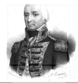 Collingwood-antoine maurin.png