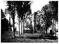 Collins Woolen Mill in Dublin New Hampshire (4835363846).jpg