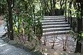Collodi, Parco di Pinocchio, gran teatro dei burattini 01.jpg