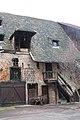 Colmar - panoramio (72).jpg