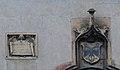 Colmar Marché de Noël 0542 Koifhus dessus de porte-1.jpg