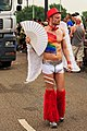 Cologne Germany Cologne-Gay-Pride-2015 Parade-37.jpg