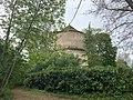 Colombier - Vault-de-Lugny (FR89) - 2021-05-17 - 5.jpg