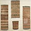 Colonia, tessuto in misto seta, da un contenitore-reliquiario, xiii secolo.jpg