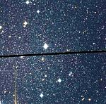 Color cutout hst 13028 08 acs wfc f814w f475w sci Andromeda II.jpg