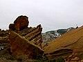 Colorado 2013 (8569924281).jpg