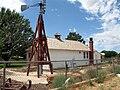 Colorado City schoolhouse.jpg