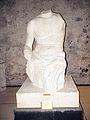 Colossal Roman torso.jpg