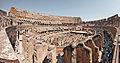 Colosseo di Roma panoramic ok ok DXO.jpg