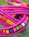 Colourful beaded jewellery.jpeg