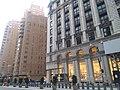 Columbus Circle area Nov 2020 07.jpg