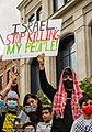 Columbus Protest for Palestine 39.jpg