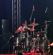 Combichrist – Wacken Open Air 2015 07.jpg