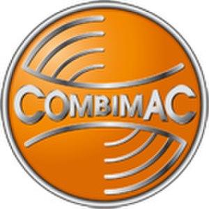 Combimac - Image: Combimac logo