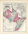 Combined atlas of the state of New Jersey and the late township of Greenville, now part of Jersey City, from actual survey official records & private plans LOC 2007626870-14.jpg