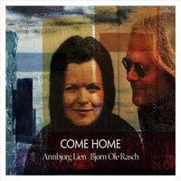 Come Home.jpeg