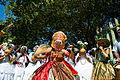 Comemorações do Dia da Consciência Negra na Serra da Barriga (22594194724).jpg