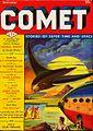 Comet Stories December 1940.jpg
