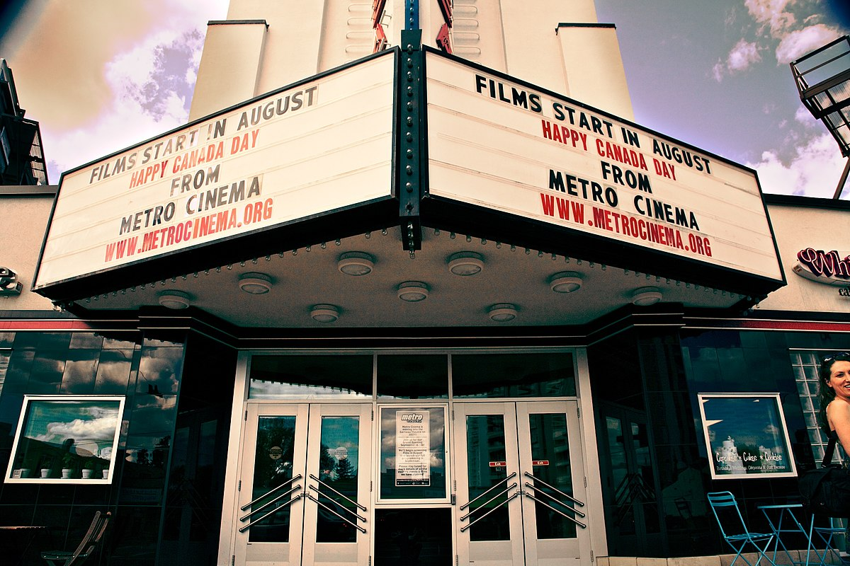 Image Result For Movie Theatre In