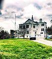 Commandant's House.JPG