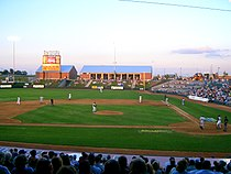 CommunityAmerica Ballpark1.JPG