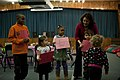 Community center hosts Valentine's Day workshop 120214-F-BS505-005.jpg
