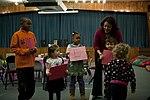 Community center hosts Valentine's Day workshop 120214-F-BS505-005.jpg