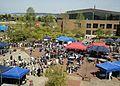 Community day at Naval Station Everett 140531-N-AE328-147.jpg