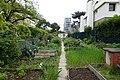 Community garden @ Square Auguste-Renoir @ Paris (34375748222).jpg