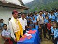 Community school in nepal8.jpg