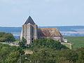 Compigny-FR-89-église-03.jpg