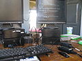 Computer lab in Jalalabad.jpg