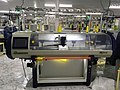 Computerized Flat Knitting Machine (Jacquard Machine) 11.jpg