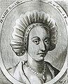 Comtesse de Provence.jpg