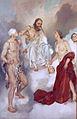 Concílio dos Deuses (Columbano).jpg