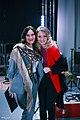 Concert of Galina Bosaya in Krasnoturyinsk (2019-02-18) 039.jpg