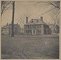 Concord, Wright Tavern. - DPLA - 9827bb86d22573809c6f8d8981d34d5d.jpg