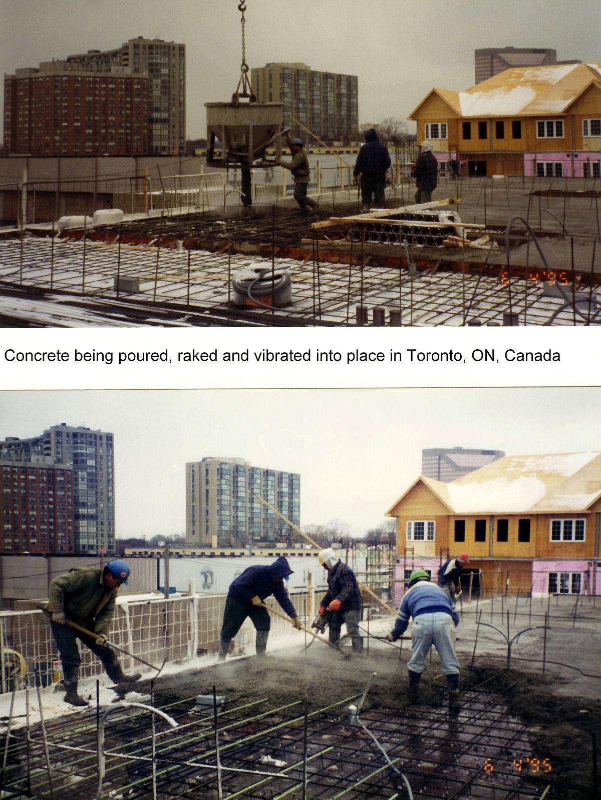 Image Result For Beton Slab