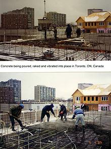 Sleeve Construction Wikipedia