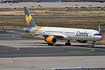 Condor, D-ABOJ, Boeing 757-330 (30516256198).jpg