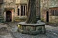 Conduit Court, Skipton Castle.jpg