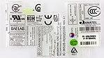 Conexant RD02-D330-4993.jpg