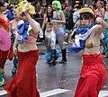 Coney Island Mermaid Parade 2009 005.jpg