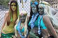 Coney Island Mermaid Parade 2009 011.jpg