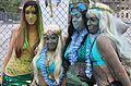 Coney Island Mermaid Parade 2009 011.jpg