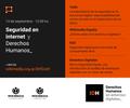 Conferencia DDHH en Entornos Digitales 05.png