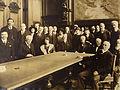 Congrès universel de la paix, Berlin, 1924.jpg