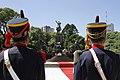 Conmemoración de la Batalla de Chacabuco - 16323751800.jpg